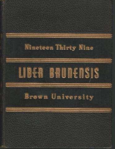 Liber Brunensis