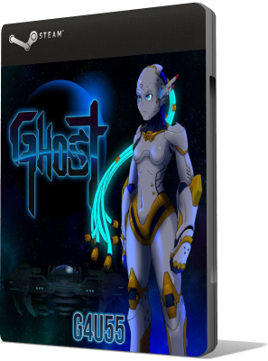 Ghost 1.0 DOWNLOAD PC SUB ITA (2016)