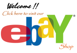 ebay shop linking