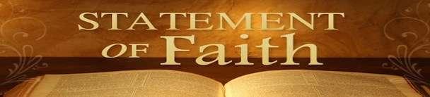 StatementOfFaith 608x138