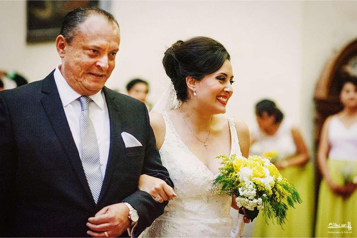 fotografos de bodas en puebla hacienda amalucan