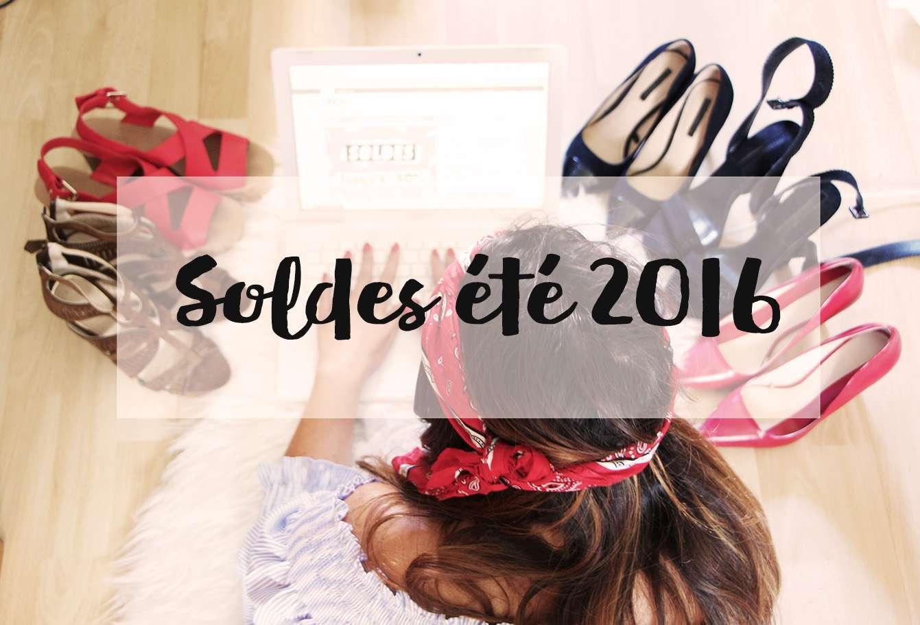 soldes, soldes été 2016, blog mode, blogueuse mode, french bloffer, mode, ma sélection soldes été 2016, , shopping, zara, chaussures, bons plans, dressing, promo zara, asos, pull and bear