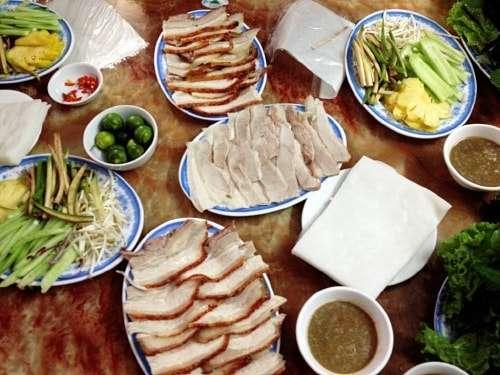 central-region-cuisine-vietnam