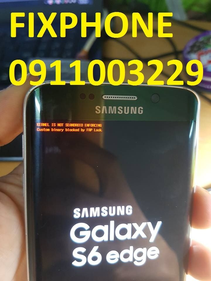 how to find imei on samsung s6