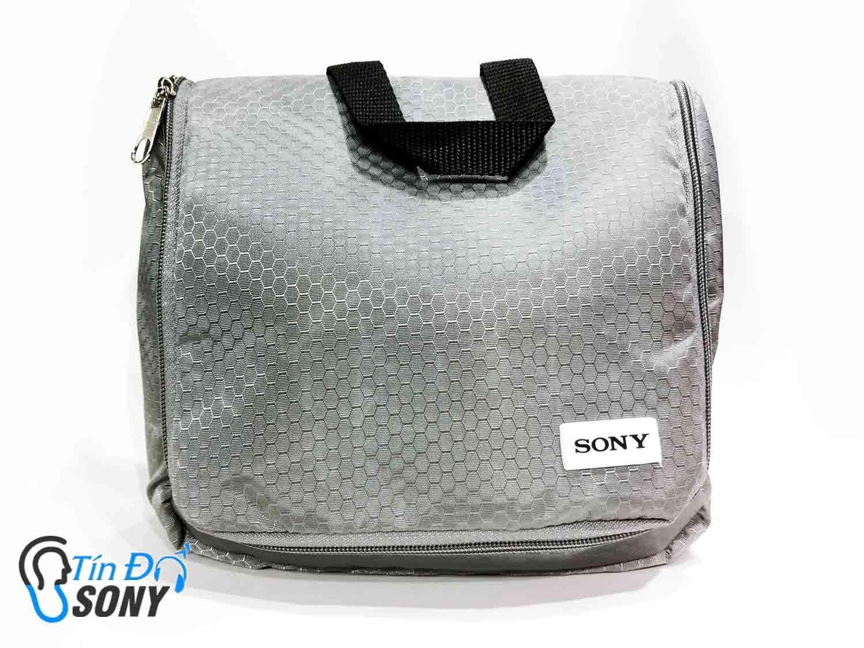Túi xách tay Sony