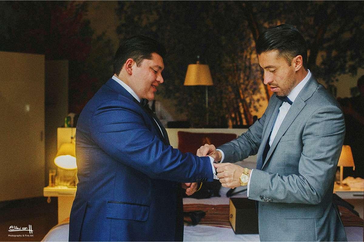 bodas en hotel anticavilla cuernavaca