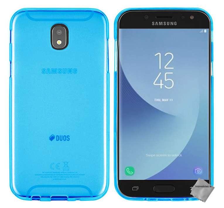 Housse-etui-coque-silicone-gel-fine-pour-Samsung-Galaxy-J7-2017-film-ecran