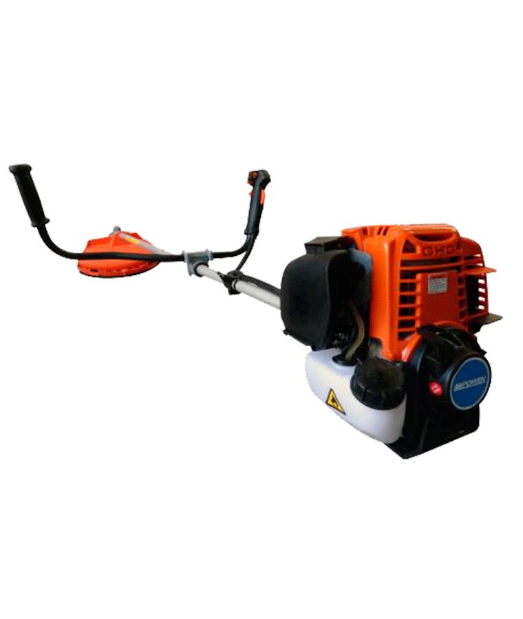 Desbrozadora Mpower 38 Cc 4 Tiempos