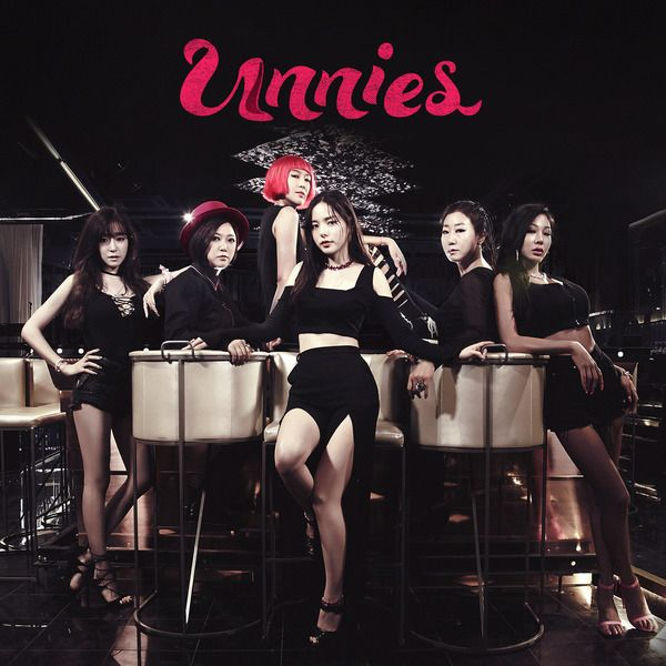 Unnies - Shut Up Feat. Yoo Hee Yeol (Min Hyo Rin - Sister's Slam Dunk) K2Ost free mp3 download korean song kpop kdrama ost lyric 320 kbps