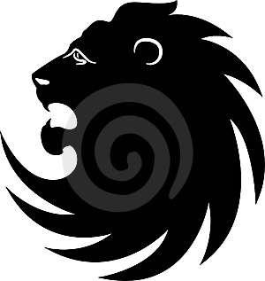 ლომი - ხასიათი