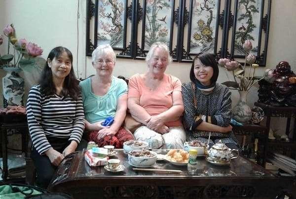hanoi-cooking-class-home
