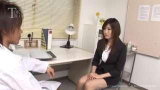 Bác Sỹ Hiếp dâm bệnh nhân nữ đến khám phụ khoa