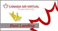 Best Landing