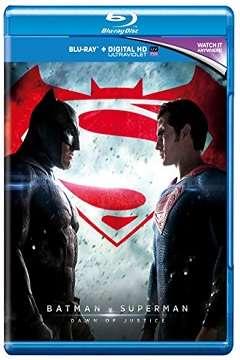 Batman V Superman Adaletin Şafağında - 2016 Türkçe Dublaj 1080p HDRip x264 indir