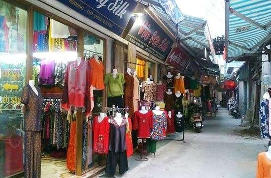 silk-village-van-phuc