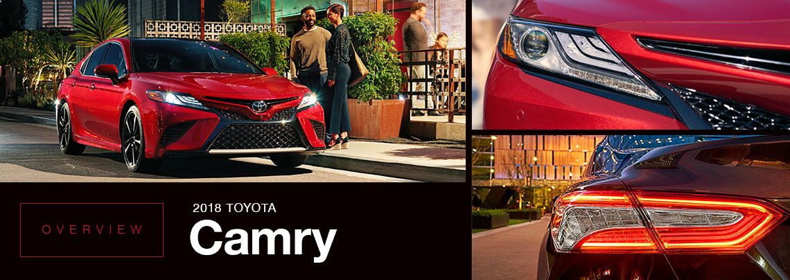 Good Toyota Camry At Toyota Of Greensburg Of Greensburg PA