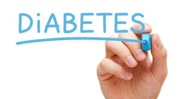 Programa Diabetes Dominada