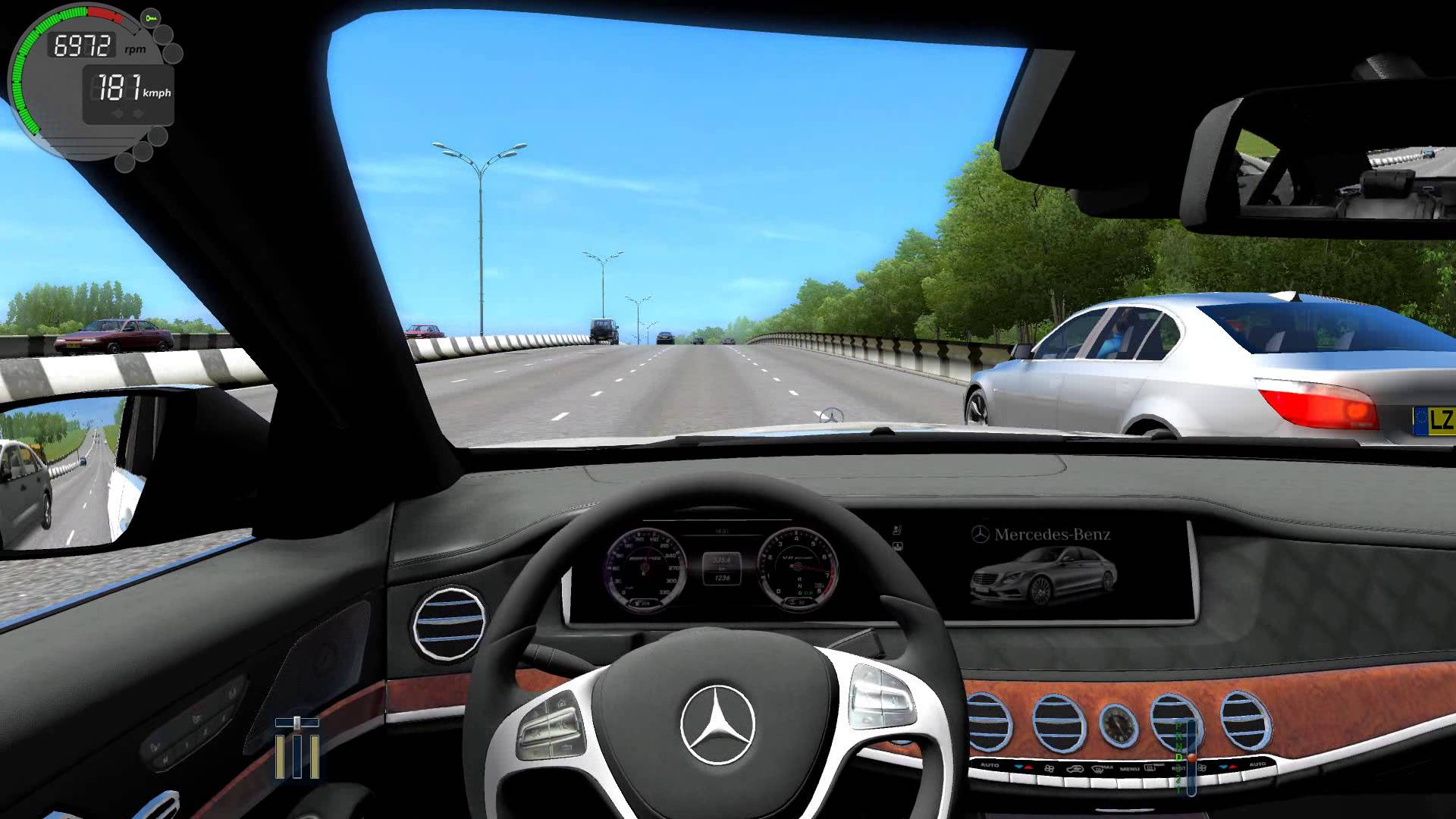 keygen city car driving home edition 1.4.1