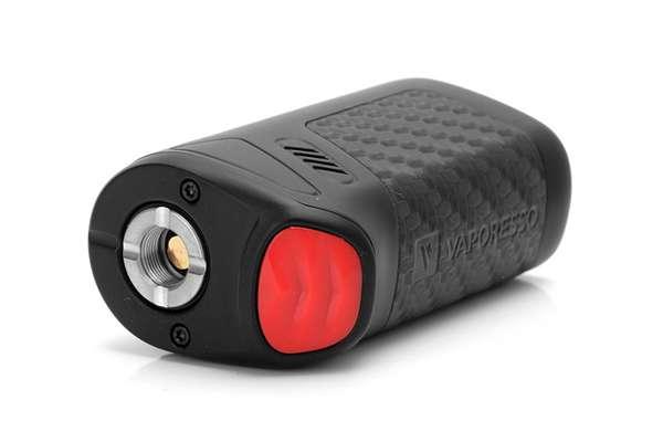 Vaporesso Target Mini Battery Box Mod_vaporl.com