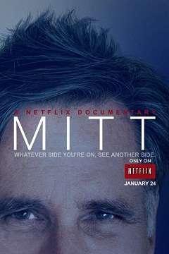 Mitt - 2014 Türkçe Dublaj DVDRip indir