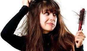Tuyệt chiêu giúp ngăn ngừa rụng tóc hiệu quả