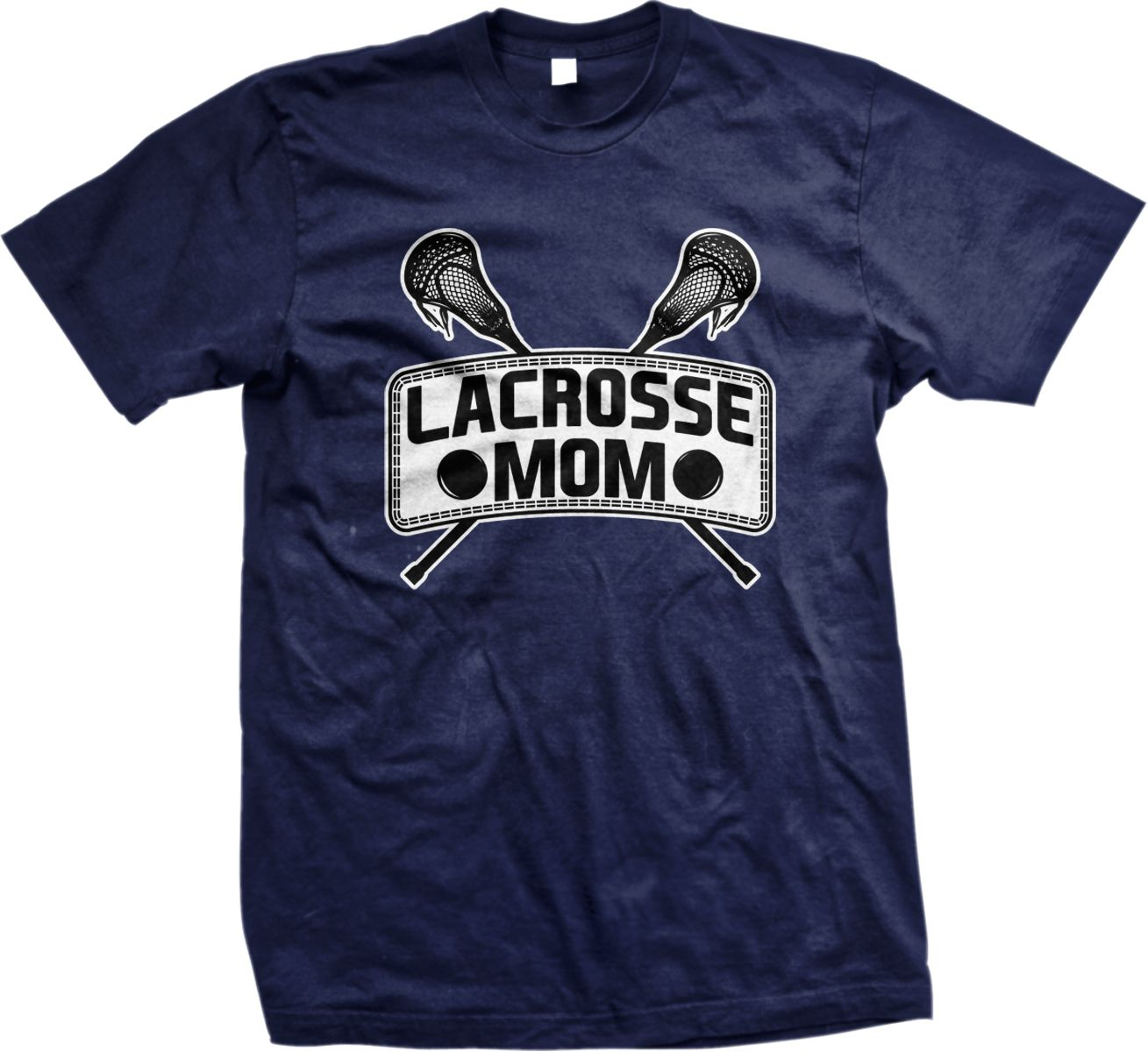 Lacrosse-Mom-Proud-Sports-Mother-Mommy-Lax-Mens-T-shirt