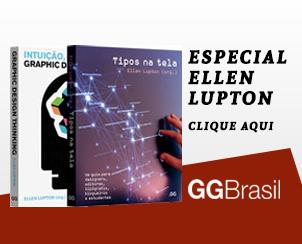 Elen Lupton
