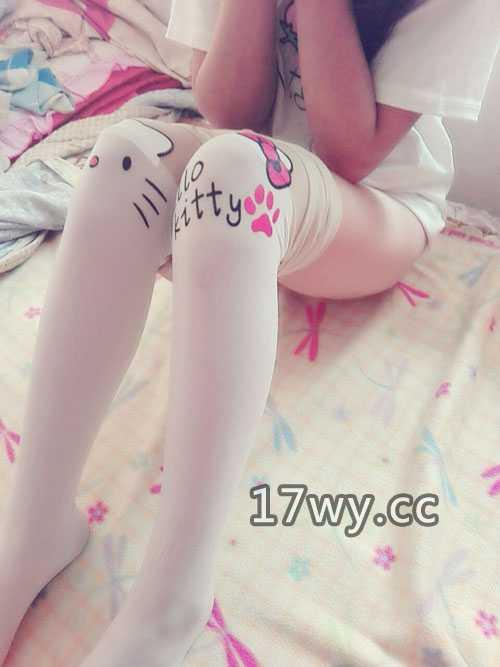 微博@草莓少女VIP系列福利图片30p压缩包网盘资源