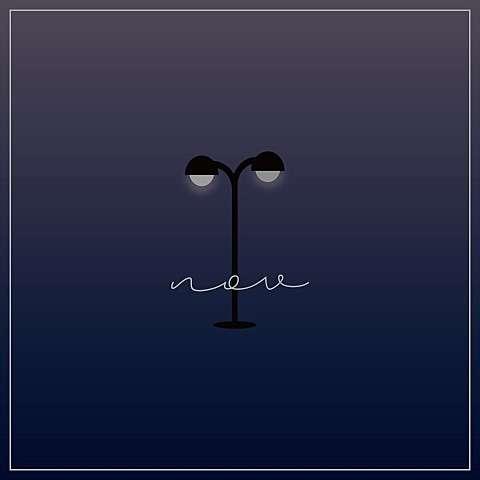 [Single] Nov – 미세먼지 (MP3)
