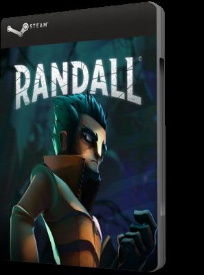 Randall DOWNLOAD PC ENG (2017)