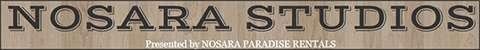 Nosara Studios
