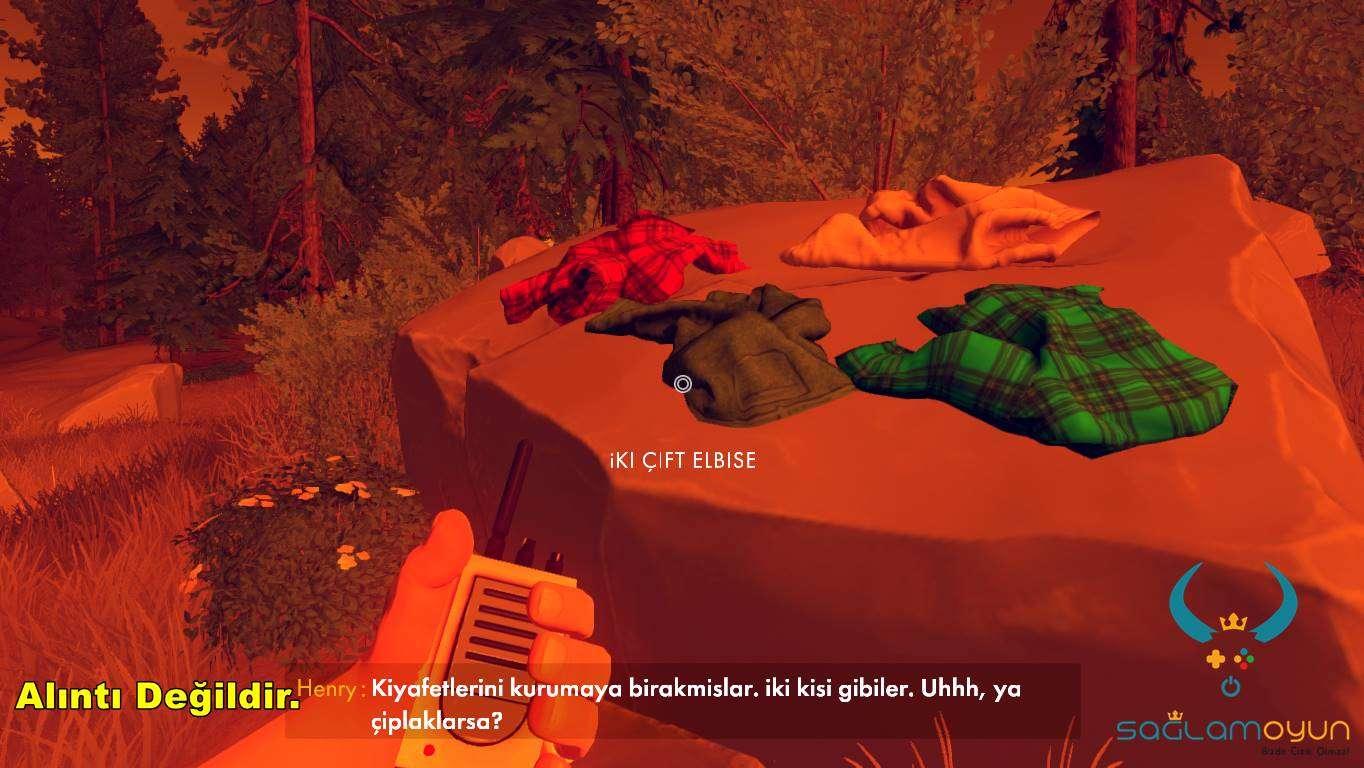 firewatch-full-tek-link-indir-torrent-turkce
