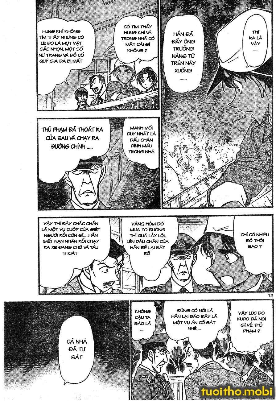 conan chương 647 trang 10