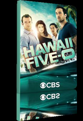 Hawaii Five-0 - Stagione 7 (2017) [8/25] .mkv DLMux 1080p & 720p