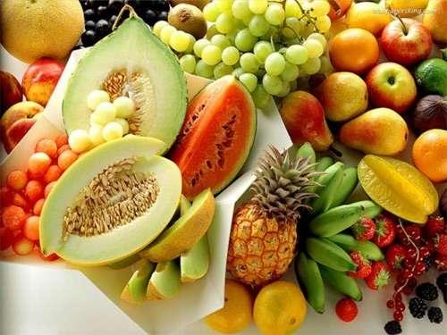 Những loại trái cây không nên ăn nhiều khi giảm cân bạn nên biết