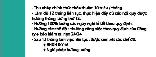 cach-viet-tin-tuyen-dung-2