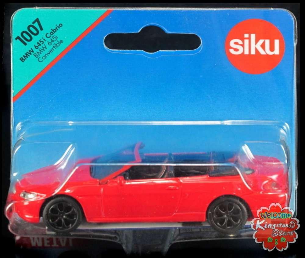Siku1007d