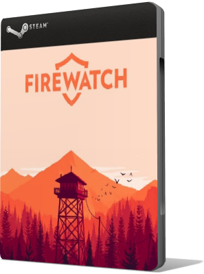 [PC] Firewatch - Update 11 (2016) - ENG