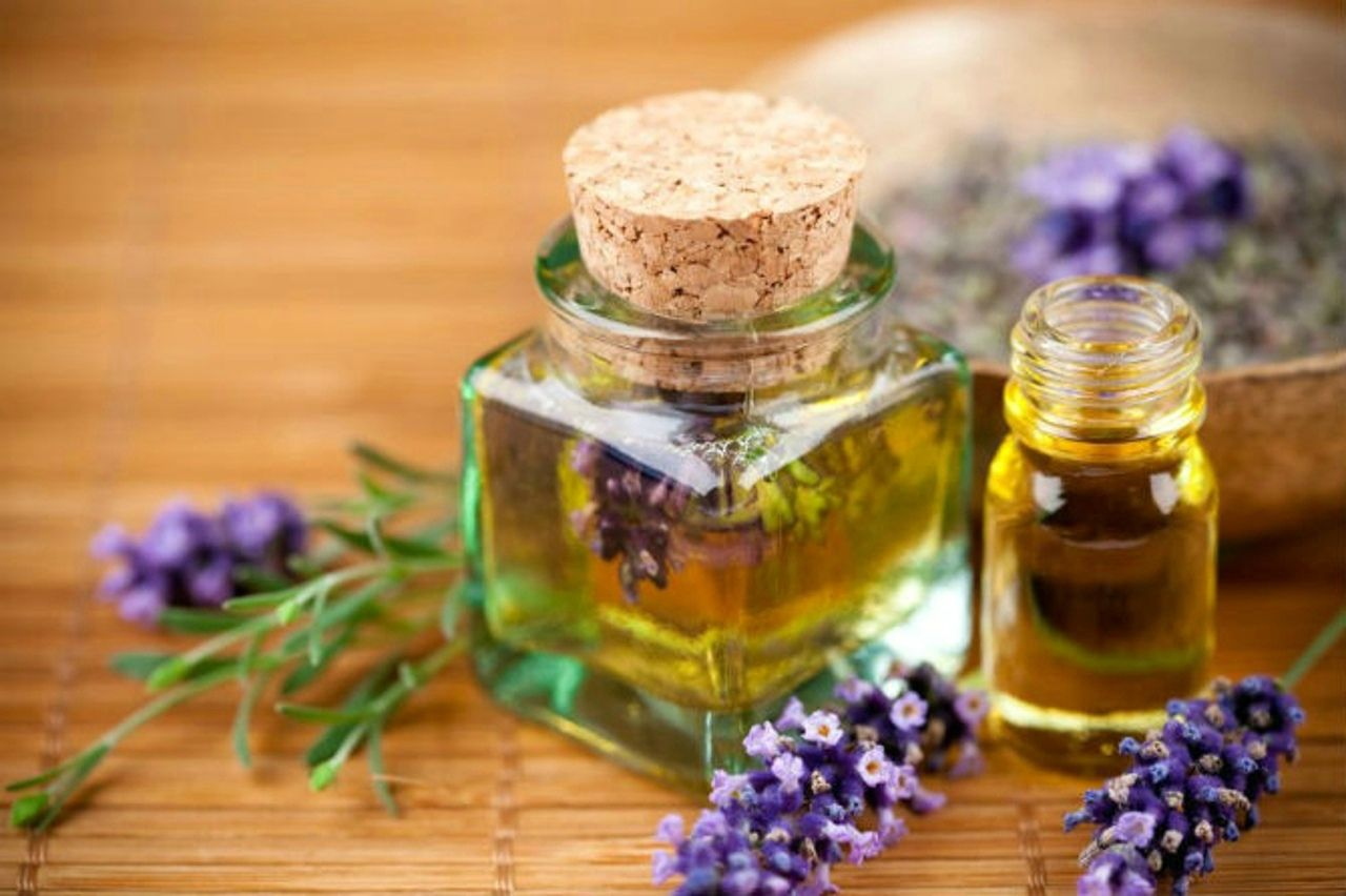 Những điều cần nhớ khi sử dụng dưỡng chất tinh dầu