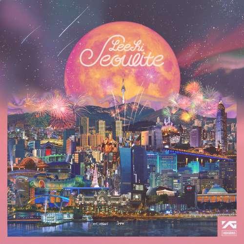 Lee Hi - Seoulite (Full Album) - My Star + MV K2Ost free mp3 download korean song kpop kdrama ost lyric 320 kbps