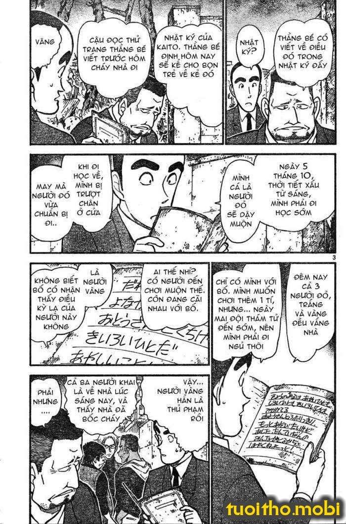 conan chương 623 trang 2