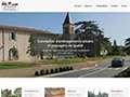 AMéNAGEMENT EXTéRIEUR : Architecte Paysagiste Toulouse (31)