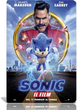 Sonic (2020).avi MD AC3 TELESYNC - iTA
