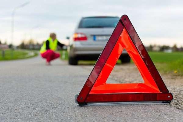 Mentor Mitsubishi Emergency Roadside Assistance