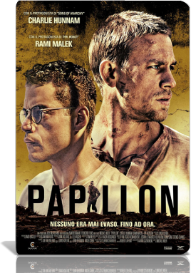 Papillon (2017).mkv MD MP3 720p HDTS - iTA