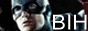 X-Men/Avengers Roleplay