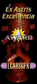 EAE Award