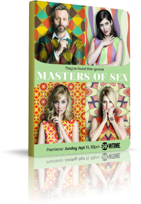 Masters of Sex - Stagione 4 (2017) [6/12] .mkv WEBMux 1080p & 720p ITA ENG Subs