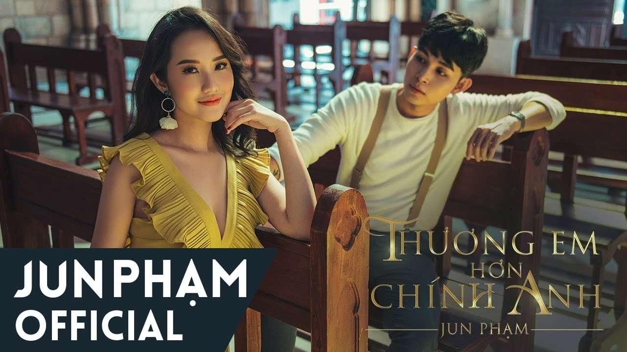 nhac-chuong-hot-thuong-em-hon-chinh-anh-jun-pham-moi-nhat