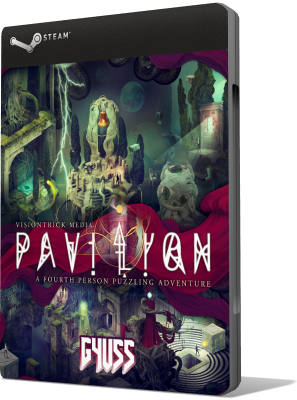 Pavilion Chapter 1 DOWNLOAD PC ENG (2016)